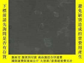 二手書博民逛書店THE罕見GUINNESS BOOK OF SOCCER FACTS AND FEATS(英文原版 精裝) 700