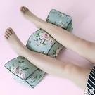 抬腿枕 孕婦墊腳枕抬腳枕腿枕睡覺抬高腿墊夾腿枕孕婦腳墊枕JY【快速出貨】