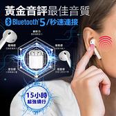 NCC認證 seehot AIRDUOS 真無線藍牙耳機 藍牙5.0 觸控無線耳機 帶充電倉 迷你磁吸藍芽耳麥