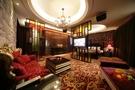 杜拜風情時尚旅館-B房型住宿券(2013)