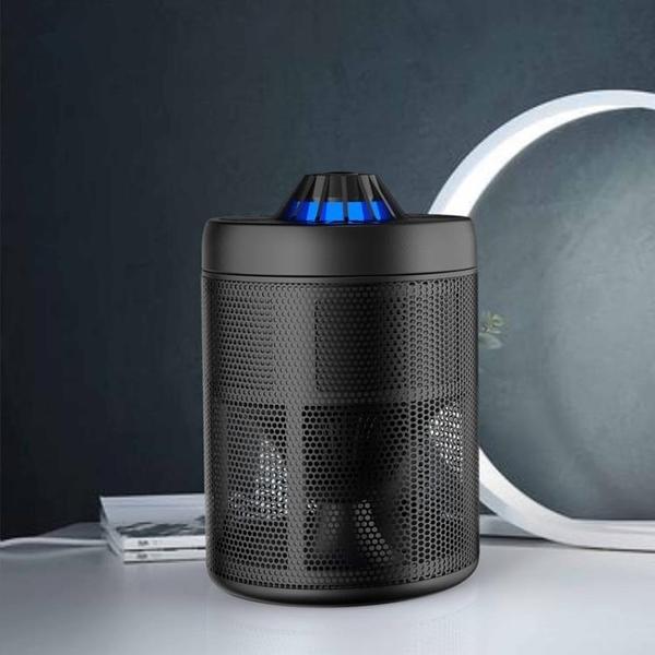 快速出貨 現貨 滅蚊燈 家用無輻射靜音 驅蚊器 室內戶外USB滅蚊器 車載 捕蚊神器