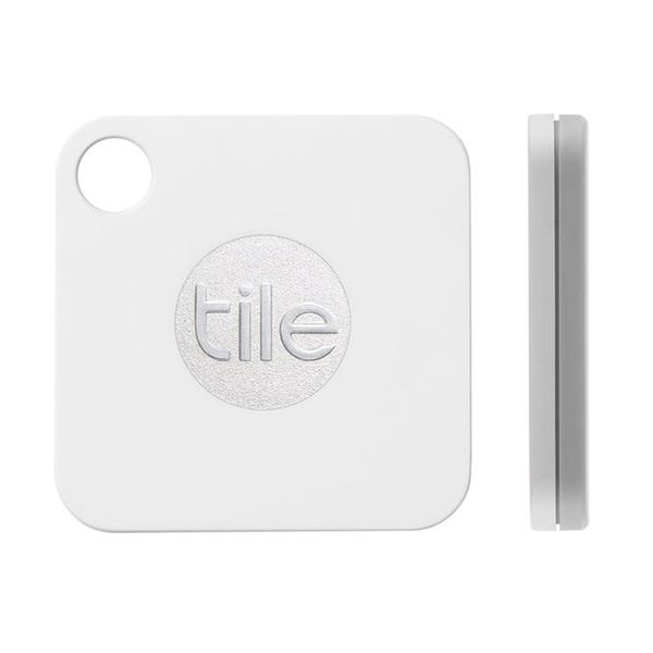 Tile Mate 防丟小幫手(可換電池)