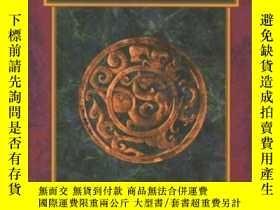 二手書博民逛書店The罕見Thirty-six Strategies Of Ancient ChinaY256260 Stef