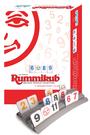 『高雄龐奇桌遊』 拉密 外出型簡易版 R...