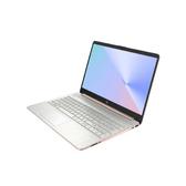 HP 15S-FQ1114TU 輕薄型15.6吋家用獨顯筆電(粉)【Intel Core i7-1065 G7 / 8GBx2 / 512GB SSD / W10】