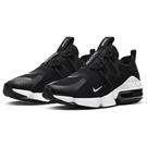 Nike Air Max Infinity 男鞋 慢跑 休閒 襪套 氣墊 黑【運動世界】BQ3999-003