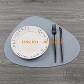 北歐餐墊 防水隔熱墊 防滑盤碗墊杯墊餐桌墊【輕派工作室】