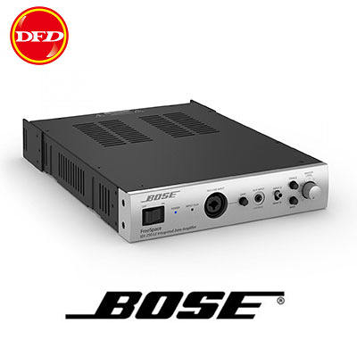 BOSE 博士 FREESPACE IZA 250-LZ 整合型區域功率擴 公司貨
