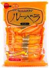 《松貝》北日本奶油捲心酥52g【4901...