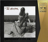 【停看聽音響唱片】【CD】Jennifer Warnes:THE Hunter(UPM24KCD)