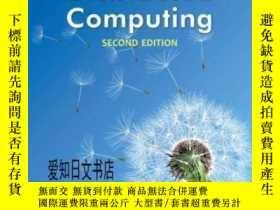 二手書博民逛書店【罕見】Distributed Computing2013年出版