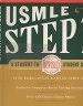 二手書R2YB《FIRST AID FOR THE USMLE STEP 2 2