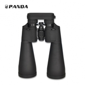 Panda熊貓雙筒望遠鏡15X70測距望遠鏡定焦
