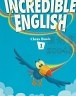 二手書R2YBv1 2006年《INCREDIBLE ENGLISH Class