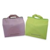 SUPERARE 野餐袋(大) BAG-001