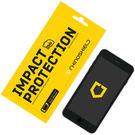 【正面】犀牛盾螢幕保護貼 對應手機型號(預購)