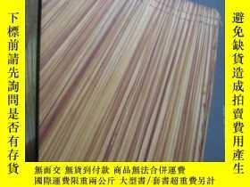 二手書博民逛書店ARTS罕見OF SOUTHEAST ASIAY10980 ARTS OF SOUTHEAST ASIA AR