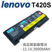 LENOVO 6芯 T420S 日系電芯 電池 45N1039 45N1066 45N1067 42T4844 42T4845 42T4846 42T4847
