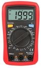 泰菱電子◆掌上型低價三用電表/三用電錶 ...