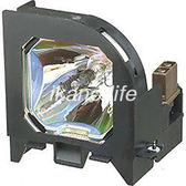 【SONY】LMP-F250 『報價請來電洽詢』 原廠投影機燈泡 for VPL-FX50