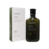 韓國 Innisfree 男士橄欖高保濕化妝水(150ml)【小三美日】
