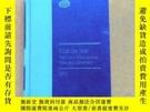 二手書博民逛書店Science罕見Year The World Book Annual Science Supplement 19