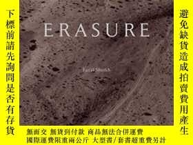 二手書博民逛書店Fazal罕見Sheik: The Erasure Trilog