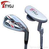 TTYGJ 兒童高爾夫球桿 高爾夫推桿 高爾夫兒童桿 兒童推桿 全館新品85折