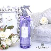 日本 Parfait Amour 衣物香氛噴霧 水果玫瑰 250ml 香水