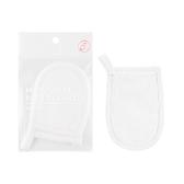 韓國 MISSHA 超微細纖維臉部清潔巾(去角質+卸妝)單片入【小三美日】
