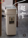 茶渣桶 功夫茶具配件家用小號茶桶茶盤茶水桶茶渣桶茶臺接水桶茶葉廢水桶 快速出貨