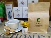 *限時特價中,買20包送一包*巴西 咖啡豆--精選 優質巴西 咖啡豆 新鮮烘焙 半磅裝