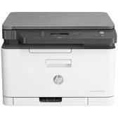 HP 惠普 Color Laser MFP 178nw Wifi 複合式 事務機 彩色雷射 印表機