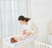 尿布台嬰兒護理台按摩護理台