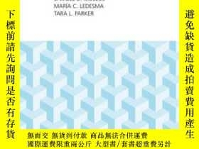 二手書博民逛書店Racism罕見And Racial Equity In Higher Education: Aehe Volum