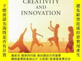 二手書博民逛書店Play,罕見Playfulness, Creativity And InnovationY307751 Pa