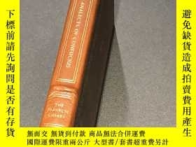 二手書博民逛書店【包罕見】The Analects of Confucius,《