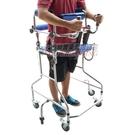 """""""恆伸"""" 機械式輪椅 (未滅菌)"""