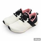 New Balance  女性專用多功能訓練鞋 - WXNRGNS