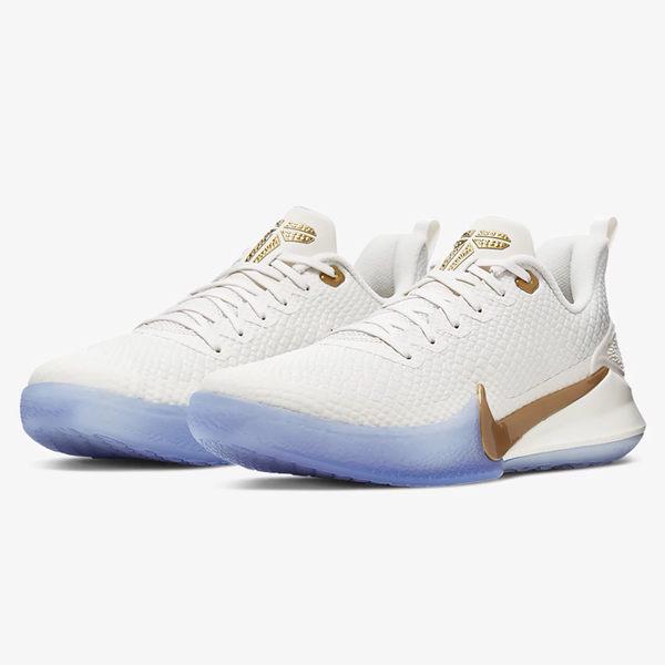 Nike ??????? | ??? GoYoMoney