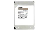 TOSHIBA 【N300 NAS碟】 4TB HDWQ140AZSTA (3.5吋128M7200轉SATA3三年保) NAS 硬碟