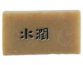 【阿原肥皂】水潤皂100g