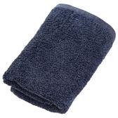 毛巾 VINTAGE WASHED NITORI宜得利家居