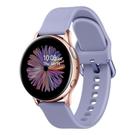 SAMSUNG Galaxy Watch Active2 GPS藍牙智慧手錶 鋁製 40mm (R830)