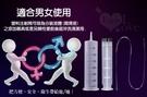 另類性愛 ‧ 洗淨ポンプ 注射型清洗器﹝350ml+100公分長軟管﹞加大加長進階款 貨號:560328