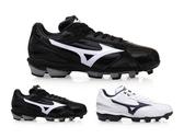 MIZUNO FRANCHISE F Edition 男女棒壘球鞋(膠釘鞋 棒球≡排汗專家≡
