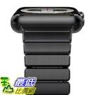 錶帶 [UPGRADED] Oittm Watch Band for Apple Watch Series 4 44mm/42mm Stainless Steel Replacement