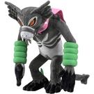 Pokemon GO 精靈寶可夢 寶可夢劇場版 薩戮德娃娃