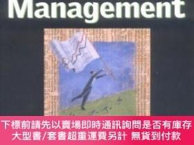 二手書博民逛書店Value罕見Based ManagementY255174 John D. Martin Oxford Un