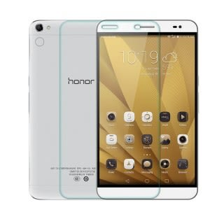 【Mars】9H 透明高清玻璃 Huawei 華為 平板螢幕透明玻璃 提供多型號